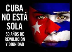 cuba_solidaridad