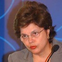 Dilma Rousseff sugiere expulsión de Paraguay de Mercosur y Unasur