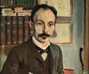 jose-marti-ideal-de-nuestra-america