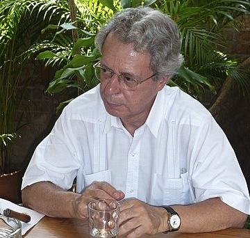 https://i1.wp.com/www.cubadebate.cu/wp-content/uploads/2010/06/frei-betto-1.jpg