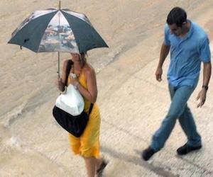 fuertes-lluvias-habana-julio-2010-51