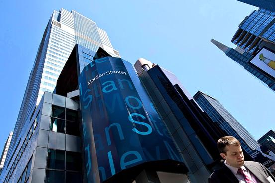 bancos-norteamericanos-foto-de-bloomberg-news