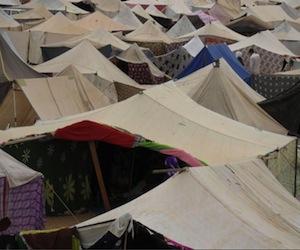 campamento-saharagui1