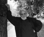 Daniel Chavarría. Foto Archivo