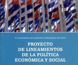 portada_libro_proyectos_de_lineamientos1