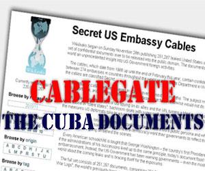 cable-gate-cuba