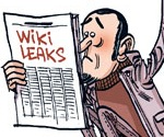 humor-wikileaks1