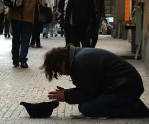pobreza-espana_diario-canarias