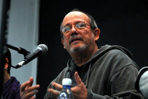https://i1.wp.com/www.cubadebate.cu/wp-content/uploads/2010/12/premio-de-creacion-ojala-silvio-rodriguez-2-580x388.jpg