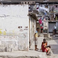 Silvio en Atarés: La trova tradicional regresó nueva