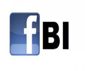 fbi-espionaje