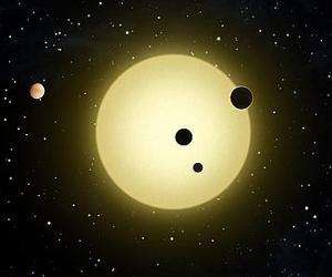 kepler_planetas1