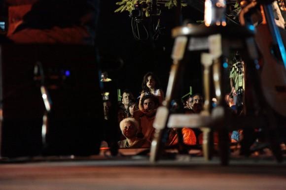 Pogolotti. Foto: Silvio Rodríguez