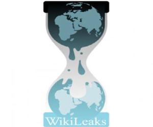 wikileaks_logo