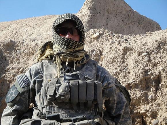 afganistan-asesintao-eeuu-7