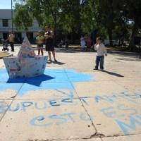 Cuba: la imaginación de los museos a la calle