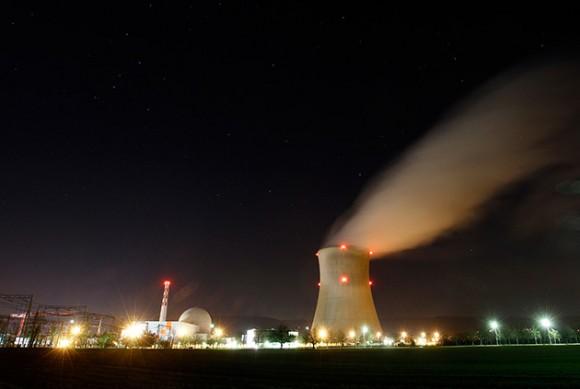 https://i1.wp.com/www.cubadebate.cu/wp-content/uploads/2011/03/nuclearplant630jlm-580x389.jpg