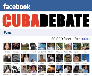 facebook-cubadebate-10000