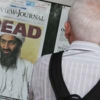 Bin Laden dejó instrucciones de cómo vengar su muerte
