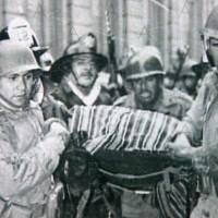 ¿Allende asesinado? Aparece supuesto documento sobre sus últimas horas
