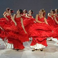 Se presenta en Qatar Ballet Lizt Alfonso