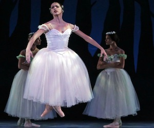cuba-ballet-nacional-de-cuba1