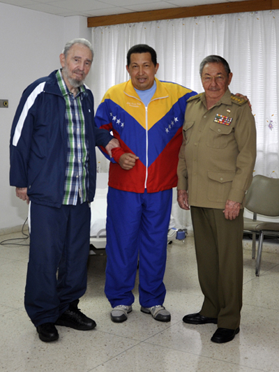 https://i1.wp.com/www.cubadebate.cu/wp-content/uploads/2011/06/fidel_raul_chavez4g.jpg