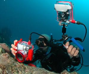 fotografia-submarina