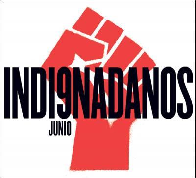 https://i1.wp.com/www.cubadebate.cu/wp-content/uploads/2011/06/indignados-espana-15m.jpg