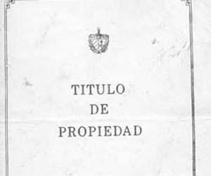 titulo_propiedad