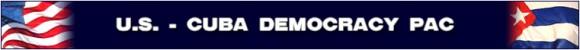 us-cuba-democracy-pac