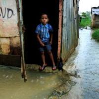 Cuba: Emily es ahora una onda tropical