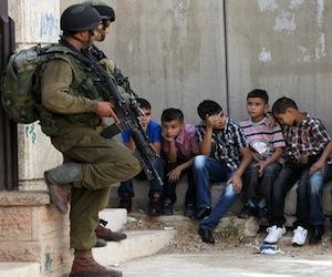 israel-palestina-ninos21