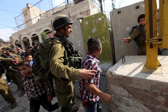 israel-palestina-ninos3