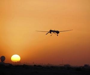 dronesun1