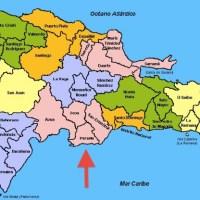 Provincia dominicana adoptará el nombre de Máximo Gómez