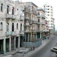 Cuba autoriza la compraventa de casas desde la próxima semana (+Gaceta)