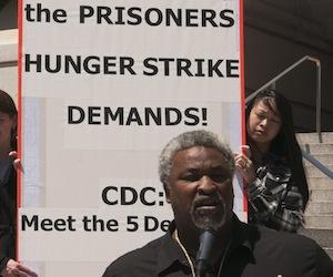 ¿Por qué se silencian los presos muertos en cárceles norteamericanas y españolas?