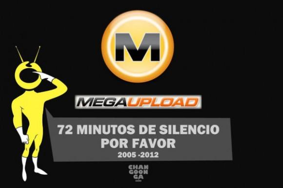 72-minutos-de-silencio2