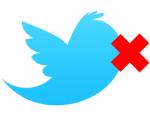 #CensuraTwitter y #TwitterBlackout