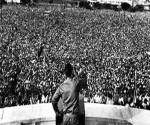 fidel-4-febrero-1962-segunda-declaracion-de-la-habana