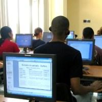 Universidad de las Ciencias Informáticas estrena nueva página web
