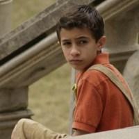 """""""Y sin embargo"""" un filme apto para todos (+Fotos y Videoclip)"""
