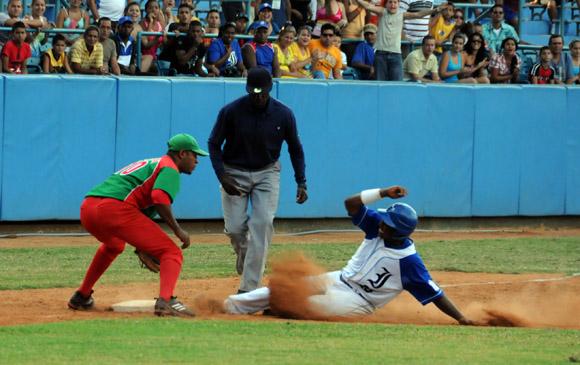 cuba-beisbol03