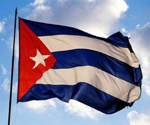 cuba_bandera_1