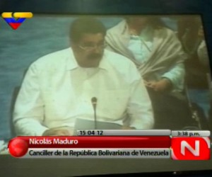 maduro_cartagena_tv