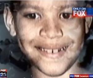 Niño con discapacidad torturado por sus profesores en EE.UU.