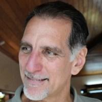 Departamento de Estado deniega reiteradamente los accesos consulares a René González, uno de Los Cinco
