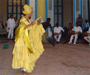 cuba-oshun-baile-pres1
