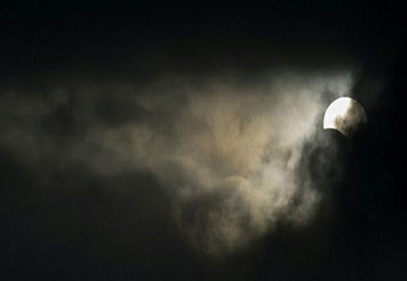 Foto: AFP, Corbis